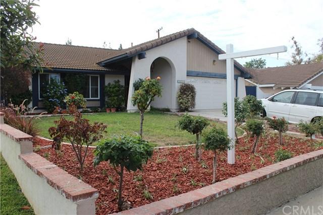 24132 Sprig St, Mission Viejo, CA 92691