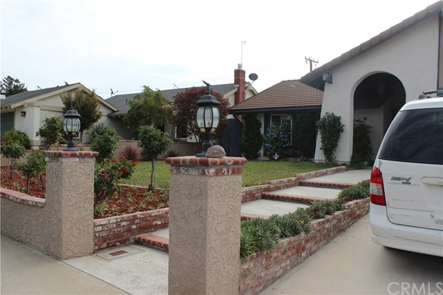 24132 Sprig Street, Mission Viejo, CA 92691