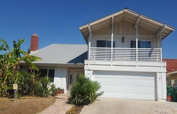 5001 Dutcher Ave, Irvine, CA 92604