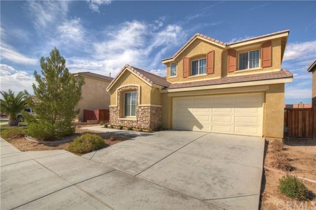 13336 Broad Oak Ln, Victorville, CA 92394