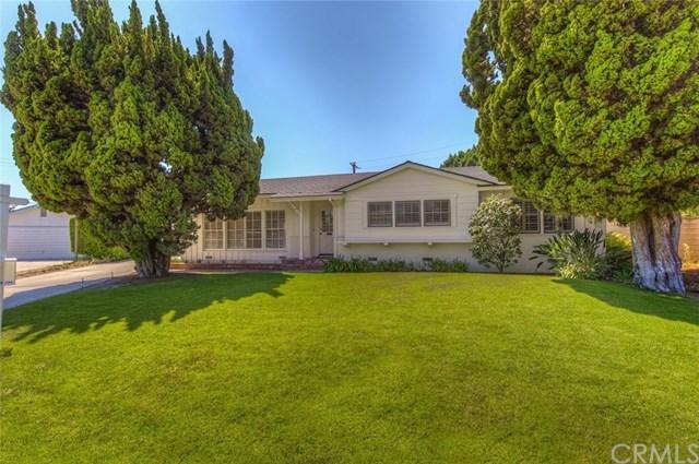 619 N Pine Pl, Anaheim, CA 92805