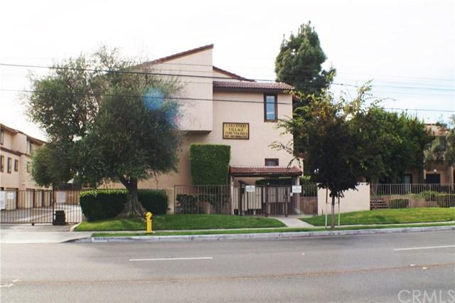 20823 Norwalk Blvd #28, Lakewood, CA 90715
