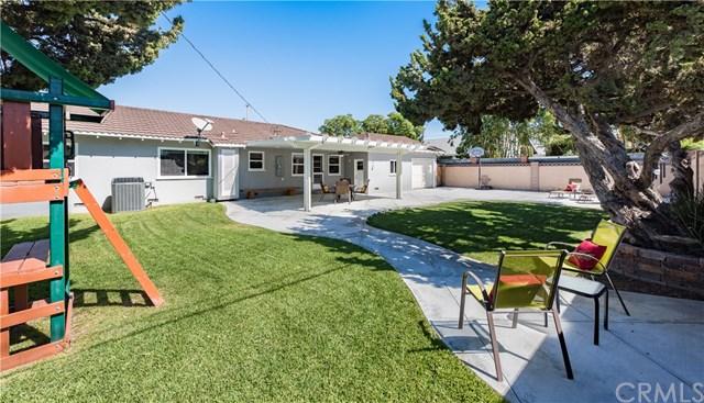 428 E Jacaranda Avenue, Orange, CA 92867