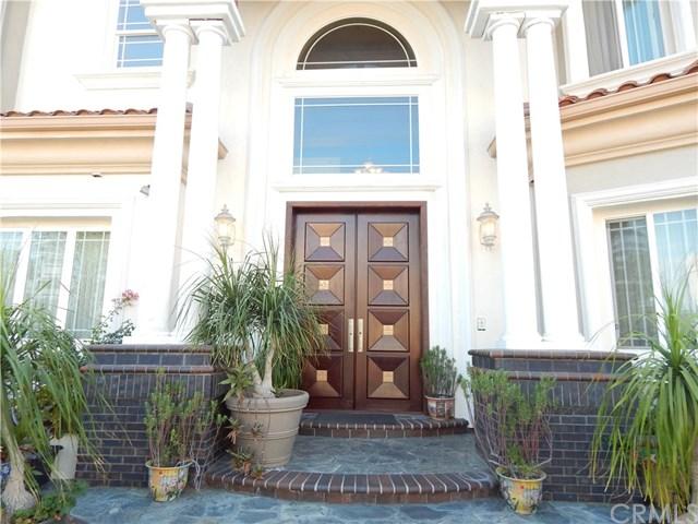 13111 Bowen Street, Garden Grove, CA 92843
