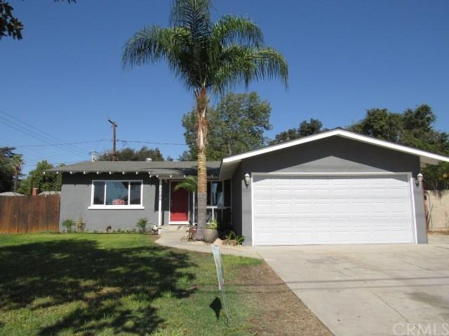 3085 Mary St, Riverside, CA 92506