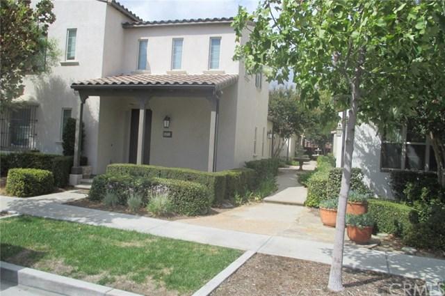 8374 Edgewood Street, Chino, CA 91708