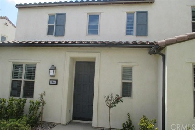 8374 Edgewood St, Chino, CA 91708