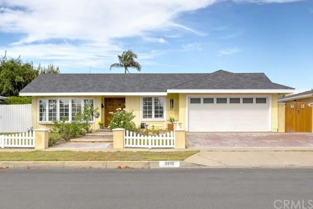 3918 S Timber St, Santa Ana, CA 92707