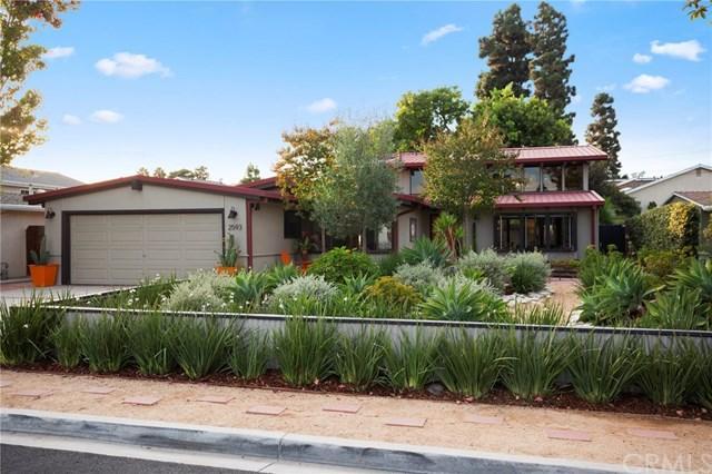 2593 Willo Ln, Costa Mesa, CA 92627