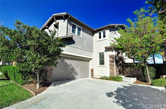 35842 Crickhowell Ave, Murrieta, CA 92563