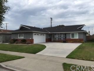 6851 Retherford Dr, Huntington Beach, CA 92647