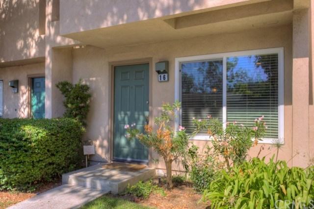209 N Singingwood St #16, Orange, CA 92869