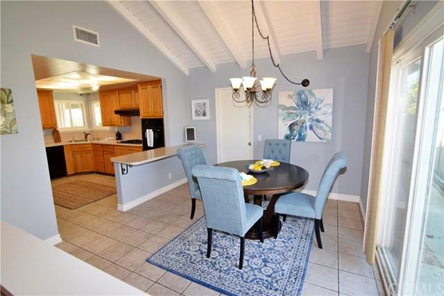 2757 N Pampas Street, Orange, CA 92865