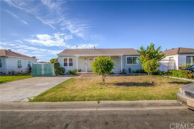 8102 Holt St, Buena Park, CA 90621