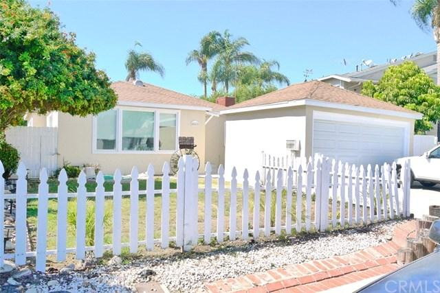 8611 Walker St, Cypress, CA 90630
