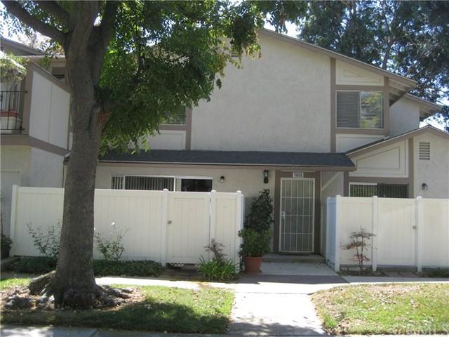 19856 White Spring Ln #23, Yorba Linda, CA 92886