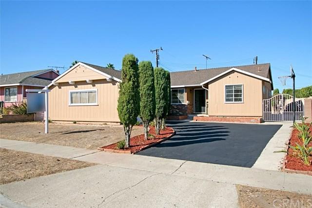 7957 Primrose Dr, Buena Park, CA 90620