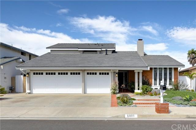 5801 Bellfield Ln, Huntington Beach, CA 92648