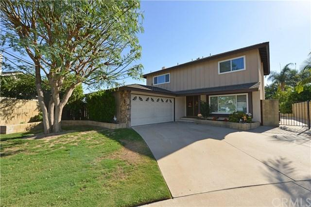 424 Fleming Ave, Placentia, CA 92870