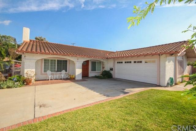 5118 Adele Ave, Whittier, CA 90601