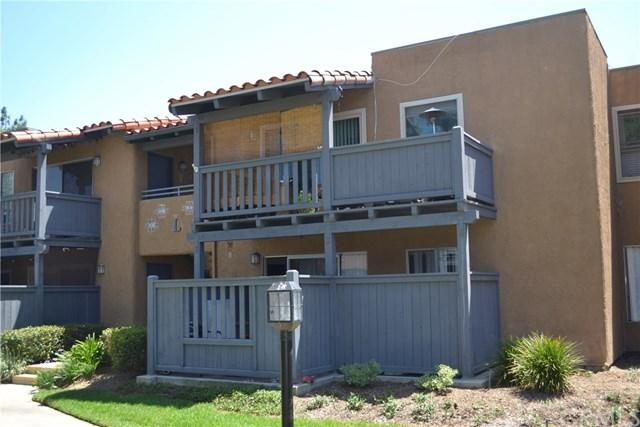 1345 Cabrillo Park Dr #F15, Santa Ana, CA 92701