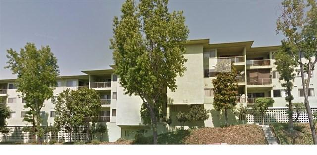 1301 S Atlantic Blvd #522, Monterey Park, CA 91754