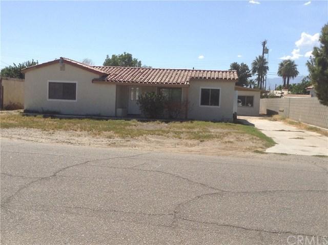 81351 Palo Verde Dr, Indio, CA 92201