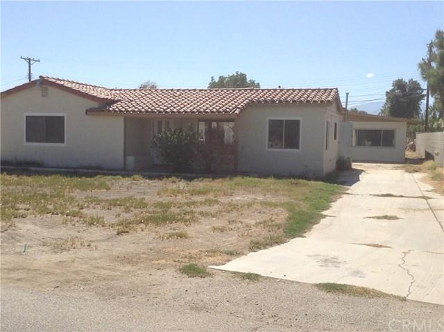 81351 Palo Verde Drive, Indio, CA 92201