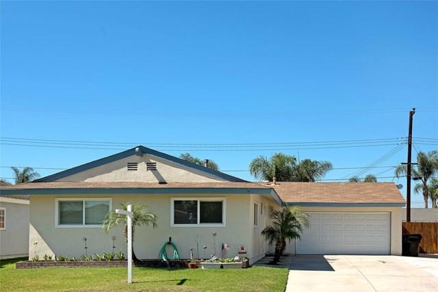 10411 Whirlaway St, Cypress, CA 90630