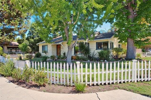 5038 Fulton Ave, Sherman Oaks, CA 91423