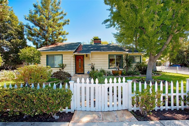 5038 Fulton Avenue, Sherman Oaks, CA 91423