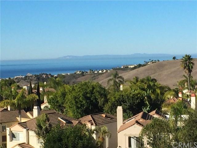 1058 Calle Del Cerro #1003, San Clemente, CA 92672