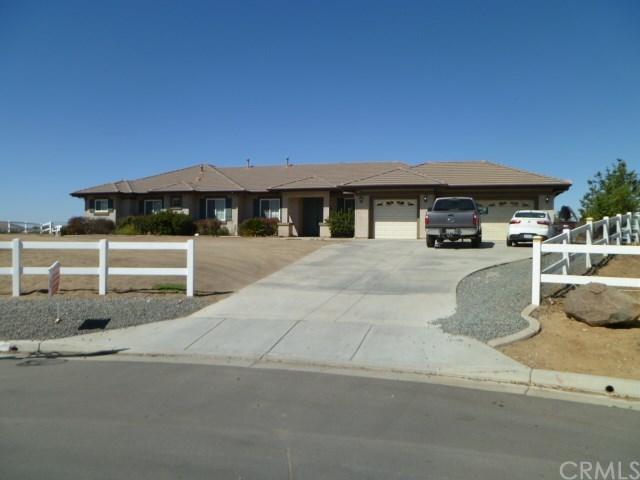 23673 Kiowa Ct, Perris, CA 92570