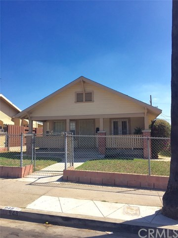 948 S Bernal Ave, Los Angeles, CA 90023