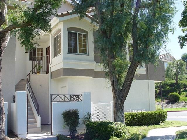 8031 E Sandstone Dr, Anaheim, CA 92808