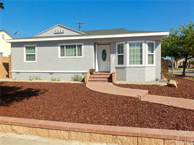 4304 Pixie Ave, Lakewood, CA 90712