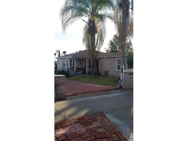 1758 American Ave, Pomona, CA 91767