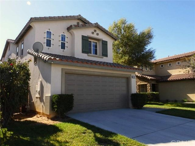 37181 Meadow Brook Way, Beaumont, CA 92223