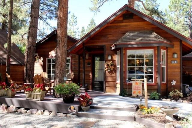 1109 Sierra Ave, Big Bear City, CA 92314