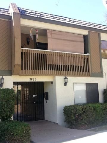 1999 Stanley Ave #5, Signal Hill, CA 90755