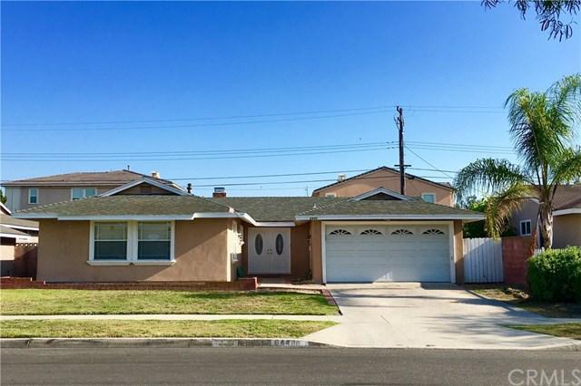 6448 San Harco Cir, Buena Park, CA 90620