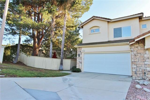 973 S Flintridge Way, Anaheim, CA 92808