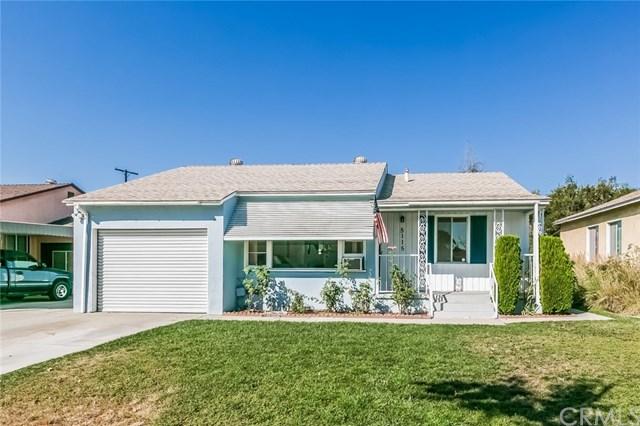 5115 Lorelei Avenue, Lakewood, CA 90712