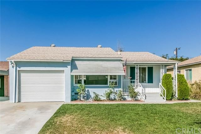 5115 Lorelei Ave, Lakewood, CA 90712