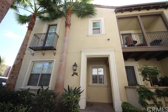 668 S Casita Street, Anaheim, CA 92805