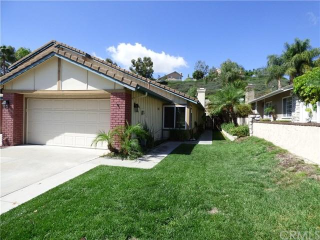 19075 Woodland Way, Trabuco Canyon, CA 92679