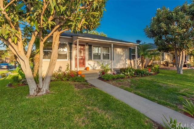 5536 Blackthorne Ave, Lakewood, CA 90712