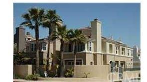502 Goldenwest St, Huntington Beach, CA 92648
