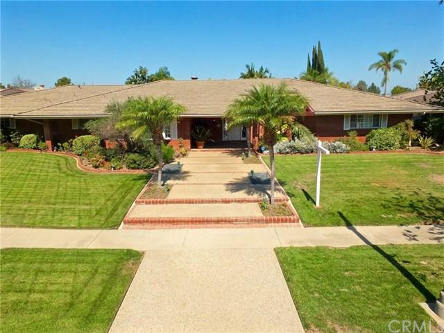 3745 Parkview Dr, Lakewood, CA 90712