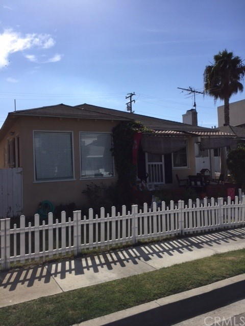 250 16th Street, Seal Beach, CA 90740